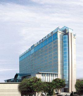 天津医科大学第二附属医院