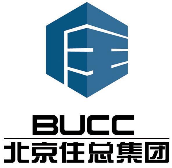北京住总公司--万博官方manbetx下载花合作伙伴