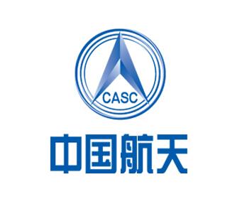 中国航天--万博官方manbetx下载花合作伙伴